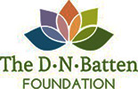 Batten Foundation
